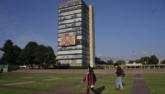 UNAM pide diputados presupuesto ciencia tecnología educación