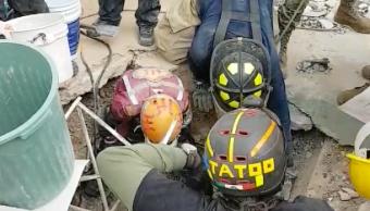 video-momento-sacan-sobreviviente-sismo-ciudad-mexico