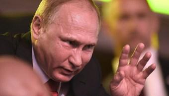 Rusia condena prueba nuclear de Norcorea e insta a la calma