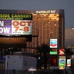 Congreso no legislará regulación armas masacre Las Vegas