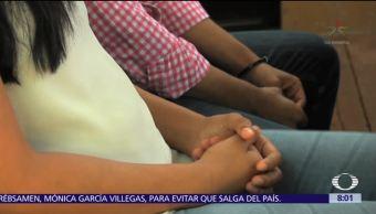 México registra 500 mil embarazos adolescentes cada año