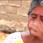 Sigue la crisis en Tlayacapan a consecuencia del sismo