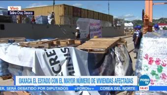 Miles de negocios esperan reanudar actividades en Puebla