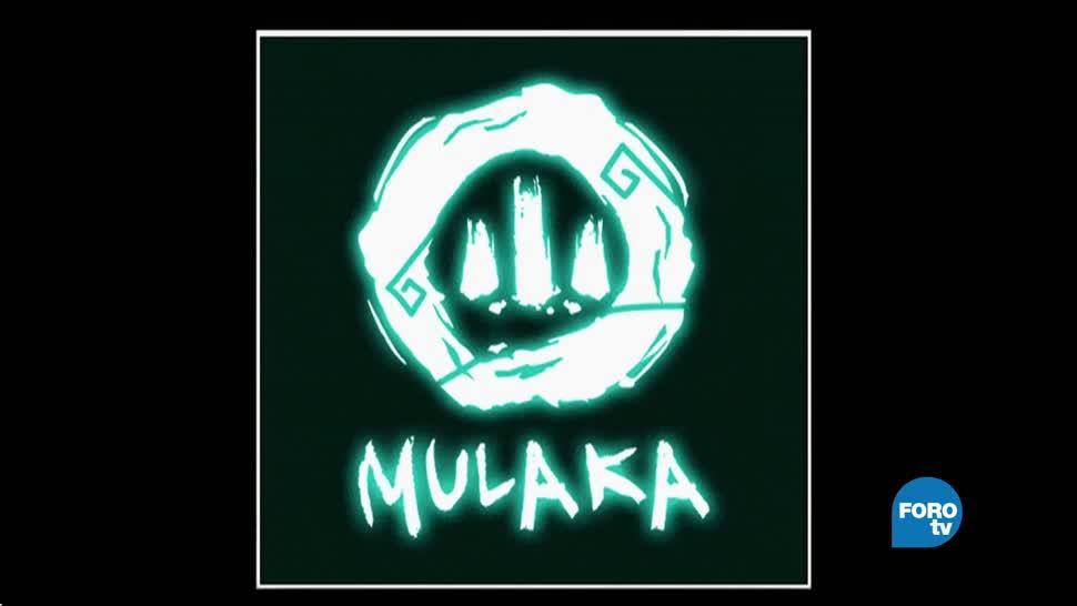 Zona Indie, Mulaka: el videojuego para contar sobre la cultura Rarámuri.
