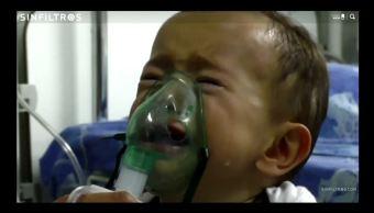 Sin Filtros: Venezuela desnutrida, déficit nutricional