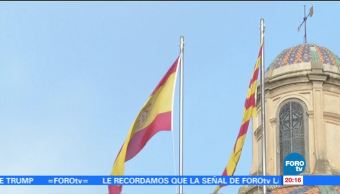 ¿Por qué Cataluña busca independizarse de España?