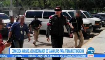 DEA ve a cárteles mexicanos como la amenaza más importante