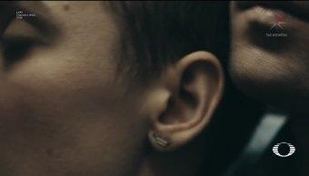 Sundance premia cortometraje sobre mujer acosada en el Metro