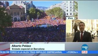 Carles Puigdemont podría solicitar asilo en Bélgica
