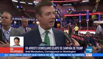 Narrativas de la destitución de Santiago Nieto