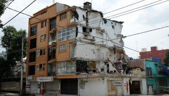 plataforma gobierno inmuebles danados sismo medias