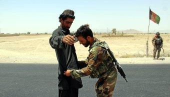 ataque taliban deja 53 muertos afganistan
