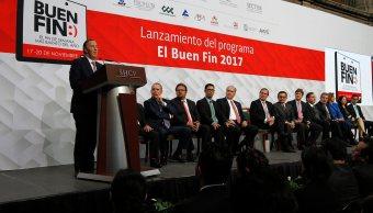 mexico emitira nuevo bono catastrofico futuros sismos meade