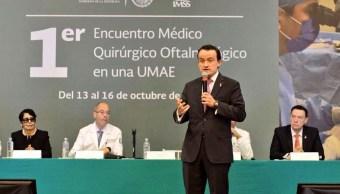 IMSS ofrecerá 500 mastografías gratuitas en la CDMX