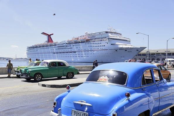 Estadounidenses que visitaron Cuba aseguran sufrir síntomas ataques acústicos