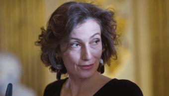 Audrey Azoulay será la nueva directora general de la Unesco
