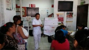 alertan sobre un aumento de casos de conjuntivitis