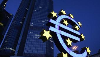 Banco Central Europeo extiende la compras de activos