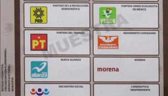 Elecciones 2018 Mexico, Elecciones Mexico Ine, Elecciones Mexico 2018, Como Puedo Votar, Como Votar Mexico, Decision 2018,