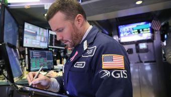 Wall Street cierra nuevos récords sus principales referencias
