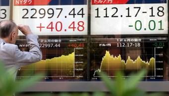 Bolsa de Tokio, en rally alcista; lleva 13 sesiones de ganancias