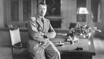 Adolfo_Hitler