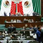 Diputados debaten remoción del titular de la Fepade