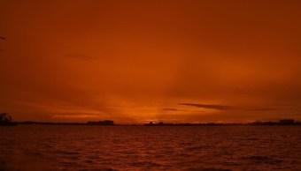 nate generara tormentas yucatan quintana roo y campeche