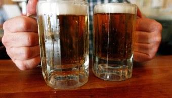 idioma extranjero, consumo alcohol, dominio idioma, pronunciación