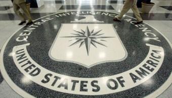 CIA considero estallar bombas Miami y culpar Cuba