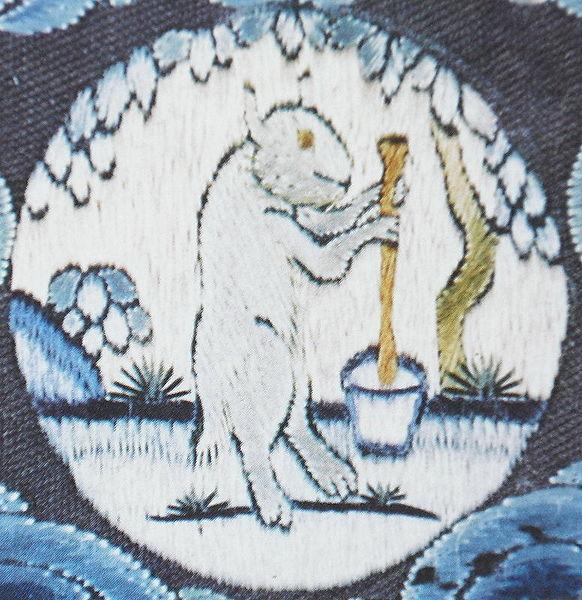 conejo-luna-china
