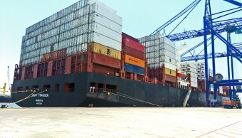 Corea quiere un tratado de libre comercio con México