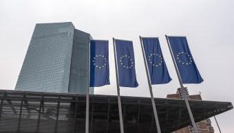 El aumento es una buena señal para el BCE