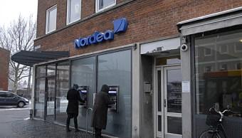 El banco nórdico más grande quiere mantener su competitividad