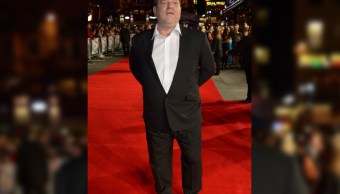 Instituto del Cine Británico expulsa a Weinstein