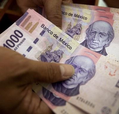 AMLO: En México está creciendo la inversión extranjera directa
