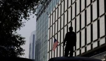 embajada Estados Unidos, requisitos, visa, trámite