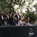Colectivos ciudadanos piden reemplazar a PGR por Fiscalía General Autónoma