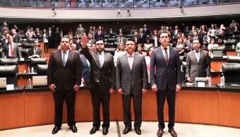 gabriel contreras es designado presidente del ift para segundo periodo