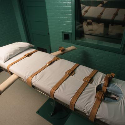 5 indignantes casos en los que aplicaron pena de muerte a inocentes