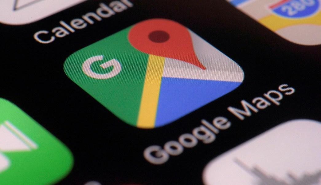 Google mide impacto de la tecnología en beneficio de usuarios