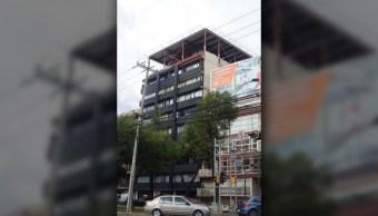 Helipuerto clandestino de la Condesa, ubicado en Nuevo León 238