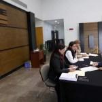 ine aprueba 48 87 aspirantes candidatos independientes presidencia