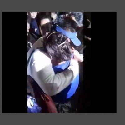 Localizan y rescatan a tripulantes de la embarcación 'Miriam' en Oaxaca