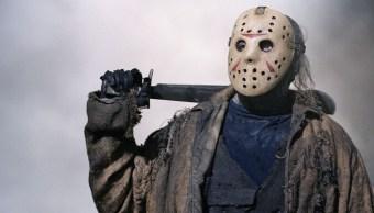 versión original, cine terror, remake, halloween