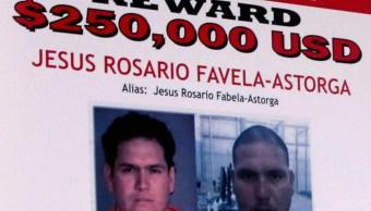 arrestan ultimo implicado asesinato agente fronterizo 2010