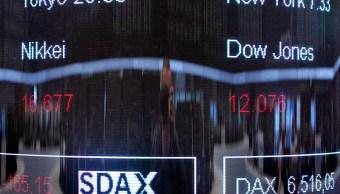 Bolsa de Tokio cierra al alza, optimista por economía de EU