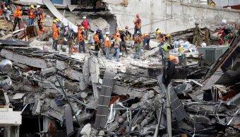La Condusef detecta incumplimiento en ayudas por sismo