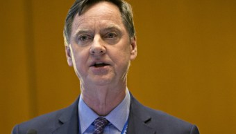 La Fed de Chicago tiene cautela ante aumento de tasas