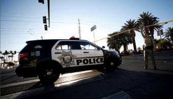 60 estadounidenses teme ataque terrorista su pais